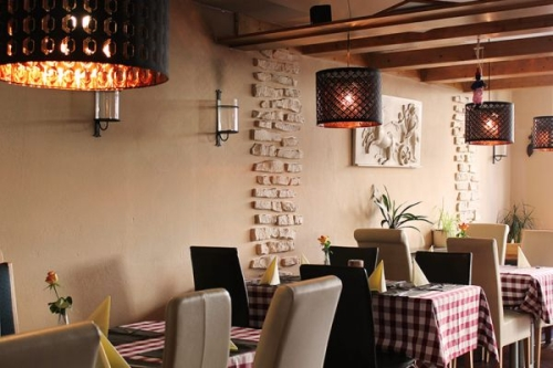 italienisches restaurant zwickau pizzeria pinocchio. Black Bedroom Furniture Sets. Home Design Ideas
